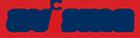 UAB-Avisma-footer-logo
