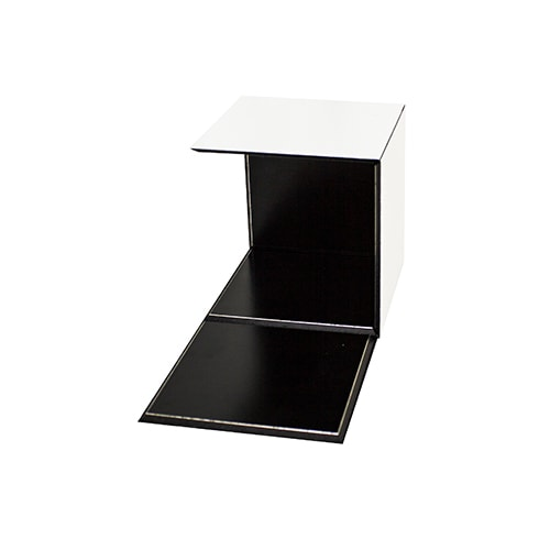 Avisma-materials-for-advertisement-Palboard-multilayered-pvc-sheets