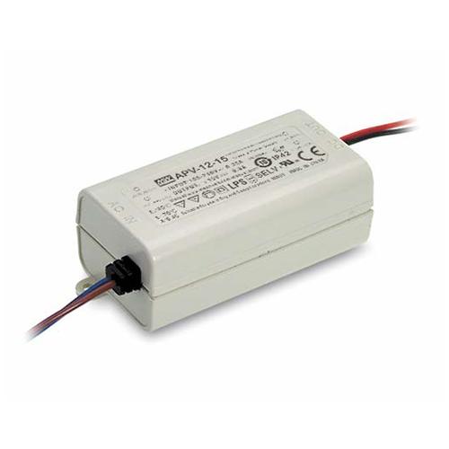 Avisma-power-supplies-MEAN-WELL-APV-12-12