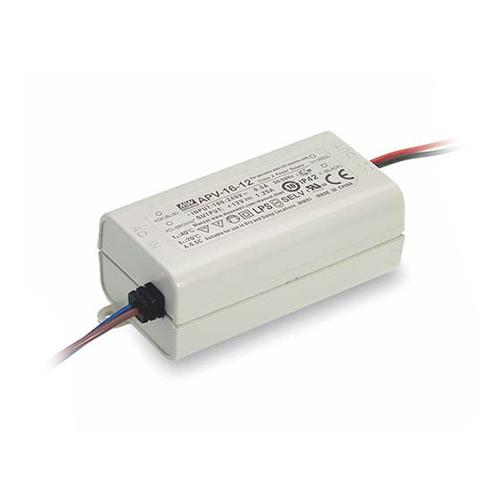Avisma-power-supplies-MEAN-WELL-APV-16-12