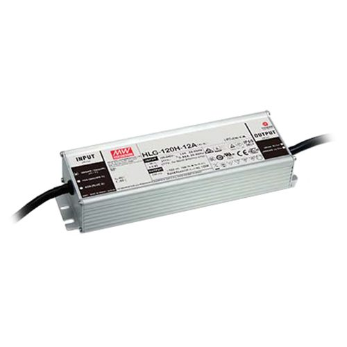 Avisma-power-supplies-MEAN-WELL-HLG-120H-12B
