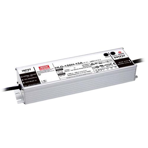 Avisma-power-supplies-MEAN-WELL-HLG-150H-12B
