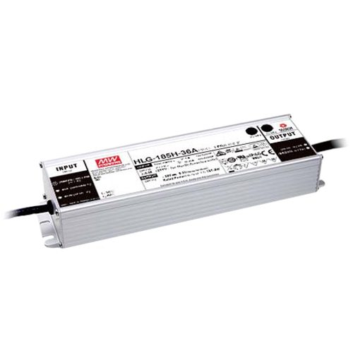 Avisma-power-supplies-MEAN-WELL-HLG-185H-12B