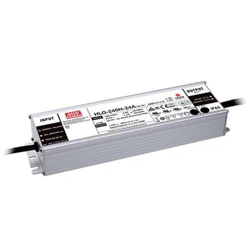 Avisma-power-supplies-MEAN-WELL-HLG-240H-12B