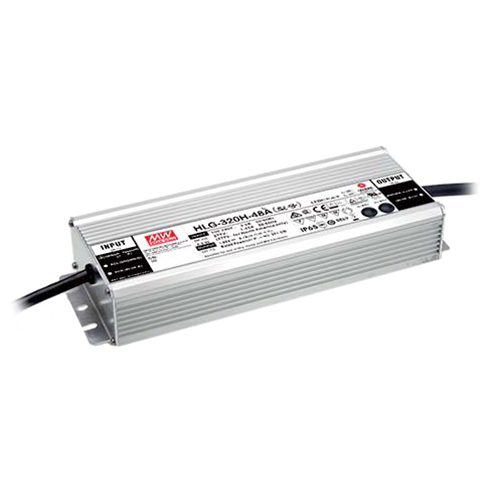 Avisma-power-supplies-MEAN-WELL-HLG-320H-12B