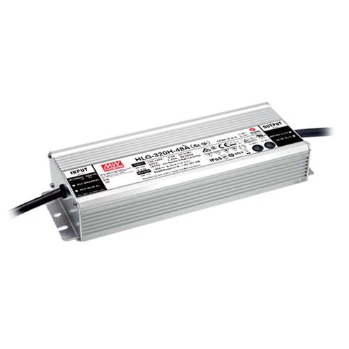 Avisma-power-supplies-MEAN-WELL-HLG-320H-12B