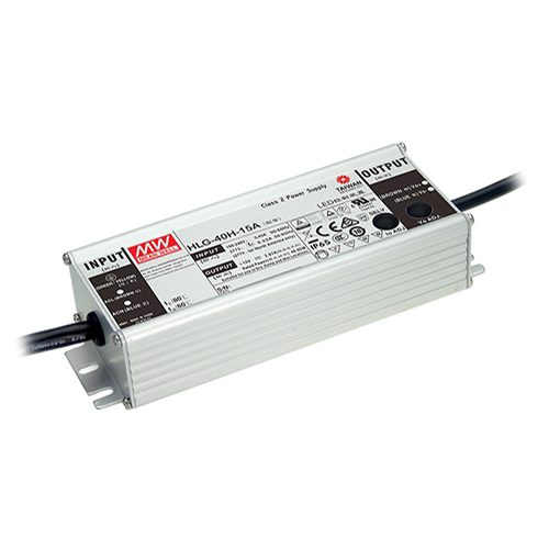 Avisma-power-supplies-MEAN-WELL-HLG-40H-12B