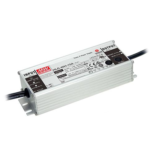 Avisma-power-supplies-MEAN-WELL-HLG-40H-12B