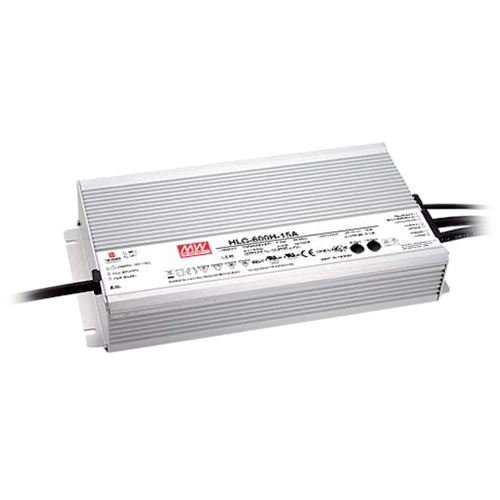 Avisma-power-supplies-MEAN-WELL-HLG-600H-12B