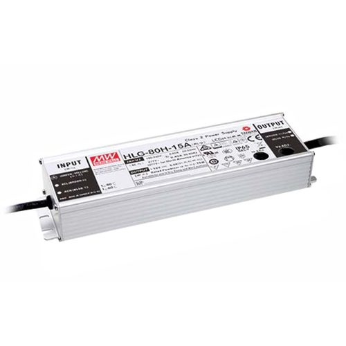 Avisma-power-supplies-MEAN-WELL-HLG-80H-12B