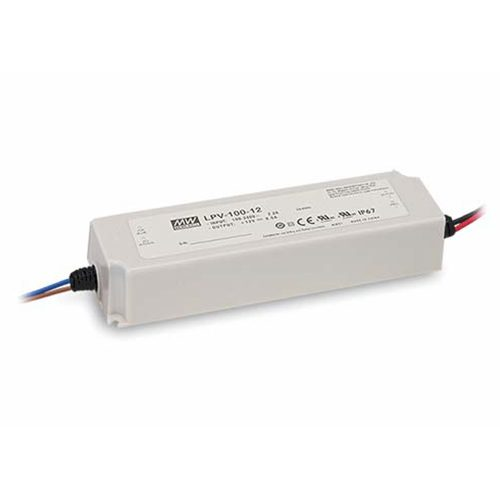 Avisma-power-supplies-MEAN-WELL-LPV-100-12