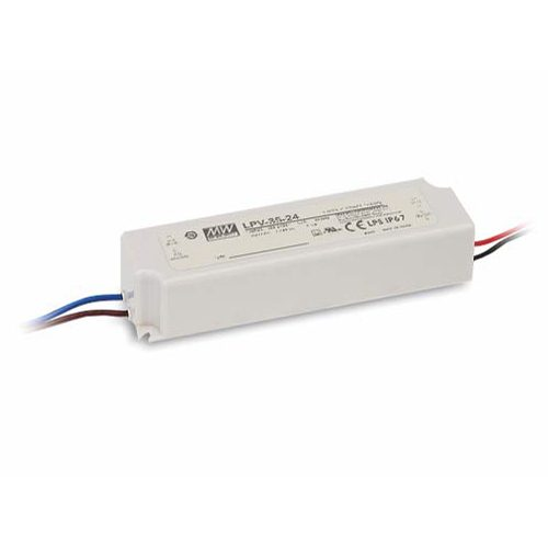 Avisma-power-supplies-MEAN-WELL-LPV-35-12