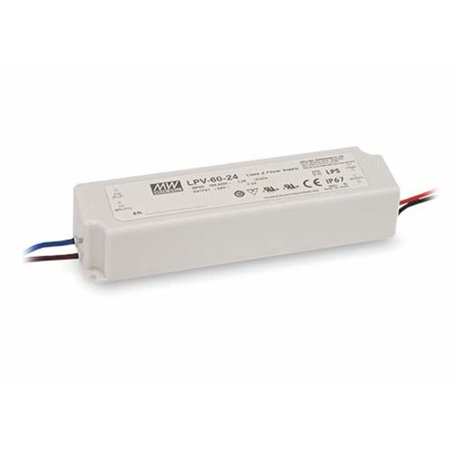 Avisma-power-supplies-MEAN-WELL-LPV-60-12