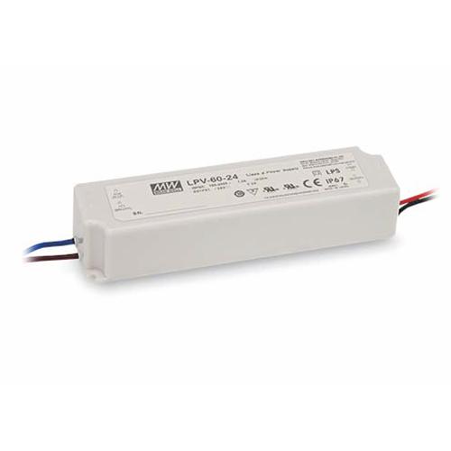 Avisma-power-supplies-MEAN-WELL-LPV-60-12