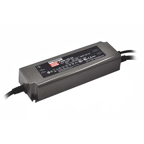 Avisma-power-supplies-MEAN-WELL-PWM-120-12