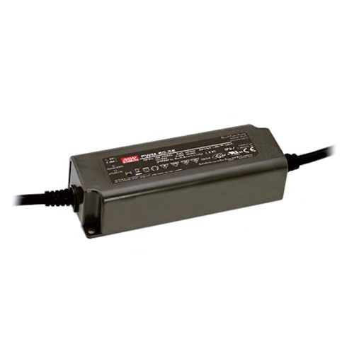 Avisma-power-supplies-MEAN-WELL-PWM-60-12
