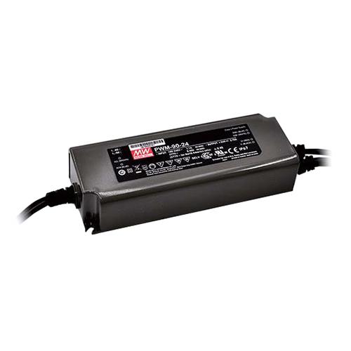 Avisma-power-supplies-MEAN-WELL-PWM-90-12