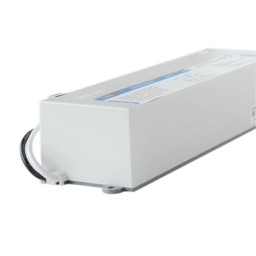 Avisma-power-supplies-UPS-20W-12V