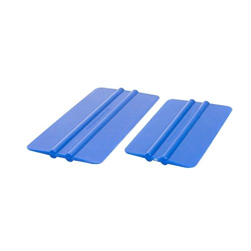 Avisma-accessories-for-advertising-production-squeegees-Azul-flex