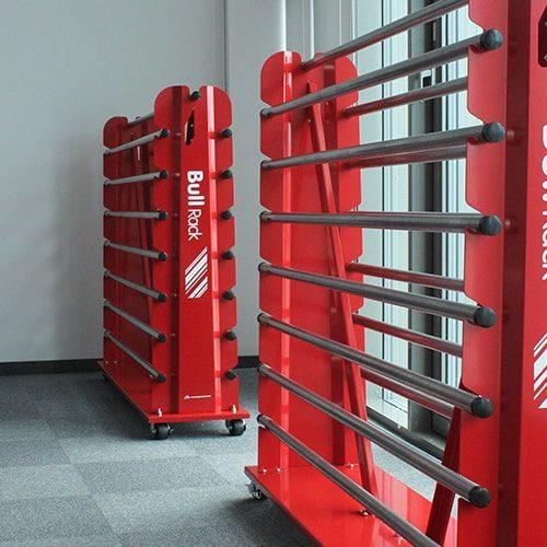 Avisma-rack-for-films-Bull-rack-3
