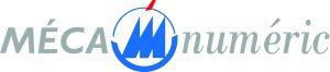 https://avisma.lt/wp-content/uploads/2018/08/Avisma-tapome-oficialiais-mecanumeric-atstovais-logo