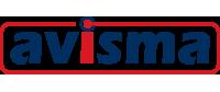 Avisma - CNC Frezavimas | UV Spauda | Kartono pjaustymas ir bigavimas